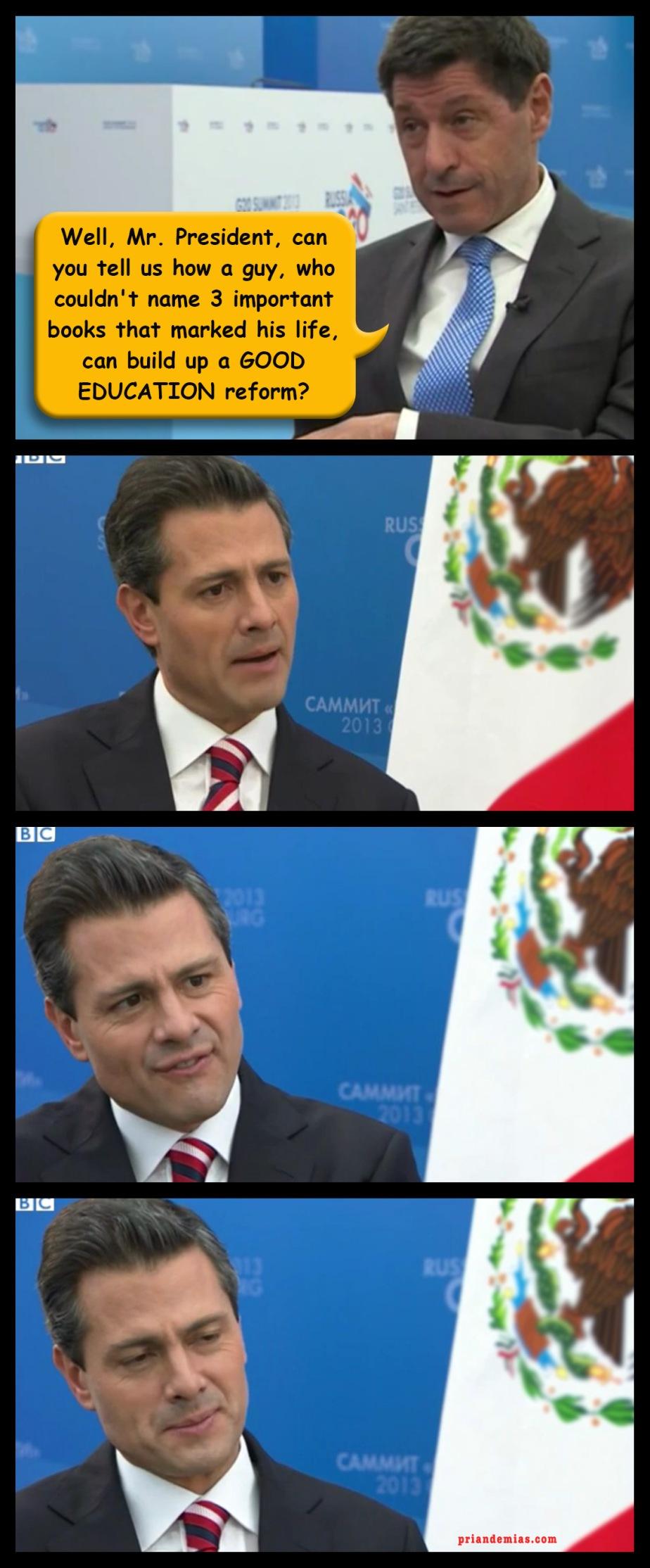G20_MenosUno