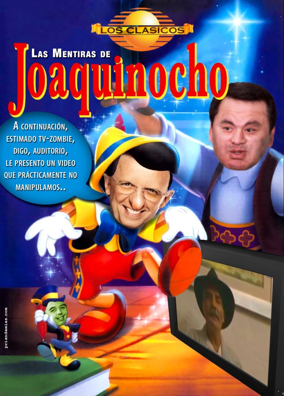 Joaquinocho4