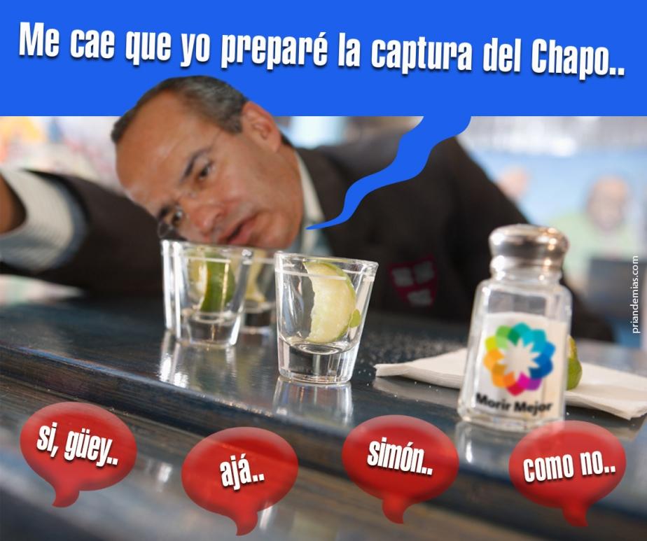 FecAlcohol_Chapo